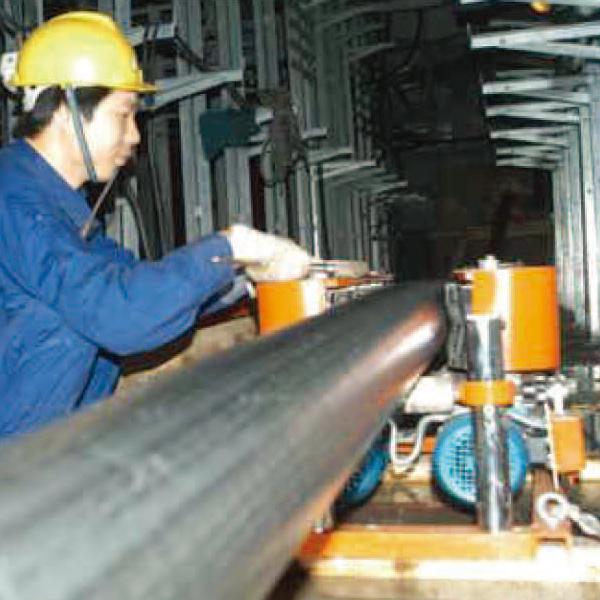 電力工程施工