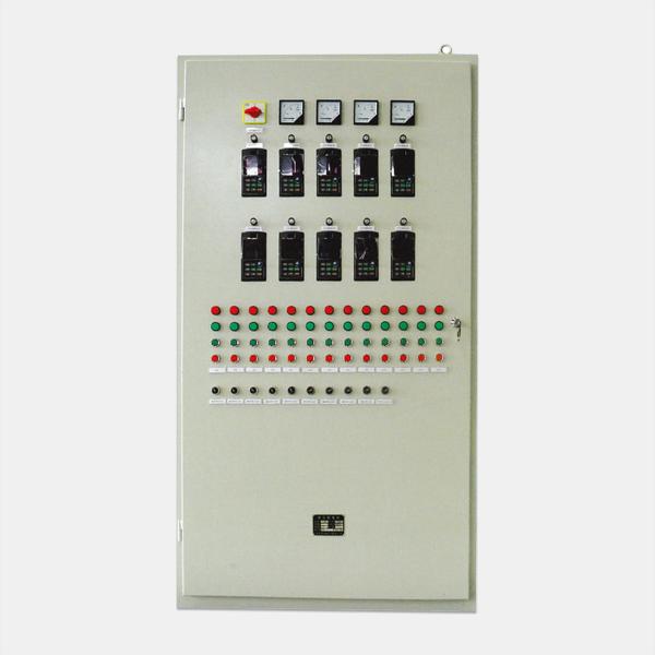 XL-21型 交流低壓配電柜