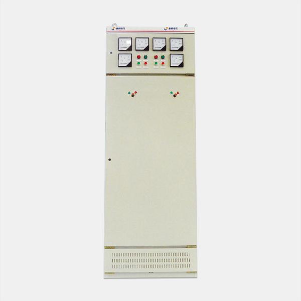 GGD型 交流低壓配電柜